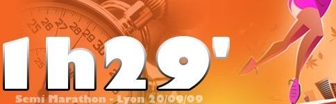 1h29-blog
