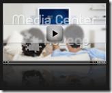 video media center