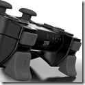ps3-gachette-ergonomique