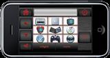 domotique-iphone-350