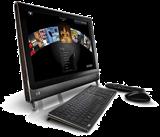 hp-touchsmart-iq500