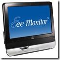 Eee_monitor