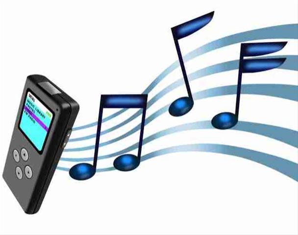 Enfin le droit d 39 couter la musique que l 39 on ach te - Couper un morceau de musique en ligne ...