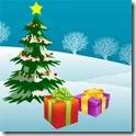 cadeaux_noel_2007