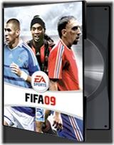 fifa09-ps3