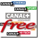 canal-plus-le-bouque- free