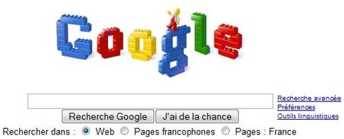 google-50-ans-lego