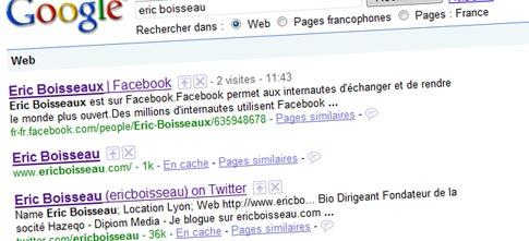 google-eric-boisseau-identite-numerique