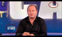 TF1 HD La méthode Cauet