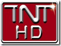 tv-tnt-hd