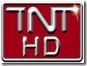tv-tnt-hd