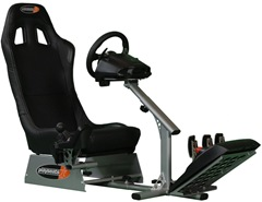 playseats-ps3