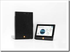 livebox premium 3