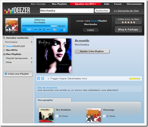 deezer-offre