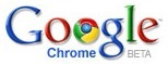 chrome-google