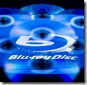 blu_ray_disc_logo
