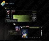 09 - Plaquette Mode DVD-TV