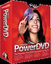 powerdvd-box