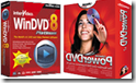 powerdvd-windvd