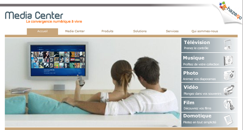 media-center-site-web-hazeqo