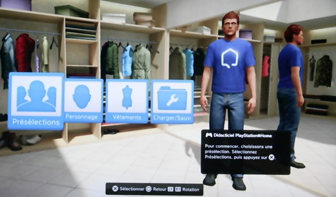 playstation_home_avatar