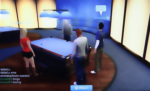 playstation_home_billard