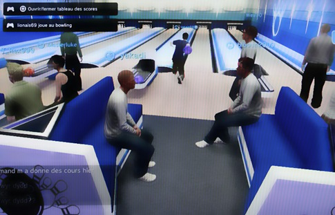 playstation_home_bowling