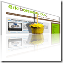 1 an blog eric boisseau