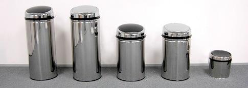 poubelle-ouverture-automatique-domotique
