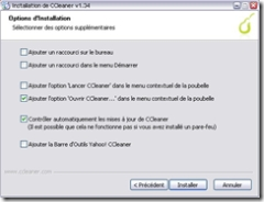 taille d'installation de base freebsd pour windows