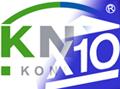 x10 - knx