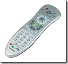 mce_telecommande