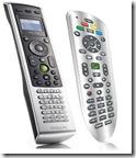 telecommande mce media center