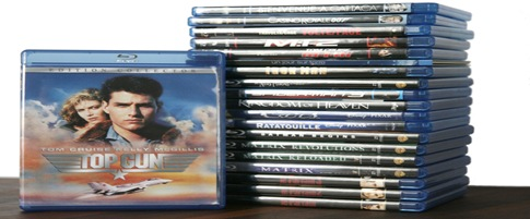 blu_ray_collection
