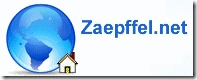 Zaepffel