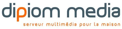 dipiom-media-center