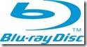 logo-blu-ray