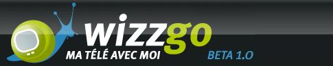 iwizz-enregistrer-tv