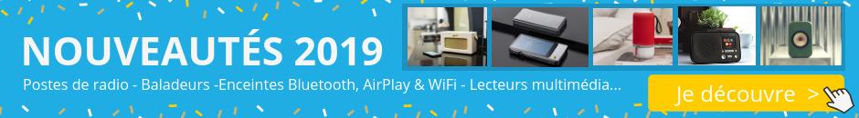 Enceinte Salle De Bain Wifi ~ comment rajouter des enceintes sans fil sur votre cha ne hifi et
