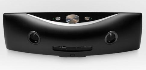 AirPlay-logitech-ue-air-speaker-enceinte-sans-fil-commande