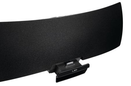 logitech-ue-air-speaker-enceinte-sans-fil-dock