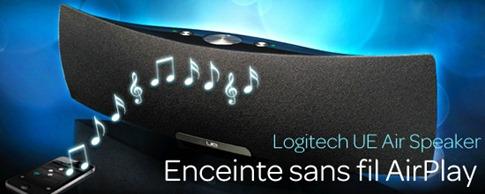 logitech-ue-airspeaker