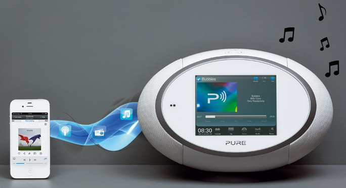 6-Sensia200D_Connect_PureStream_lifestyle_with_graphics