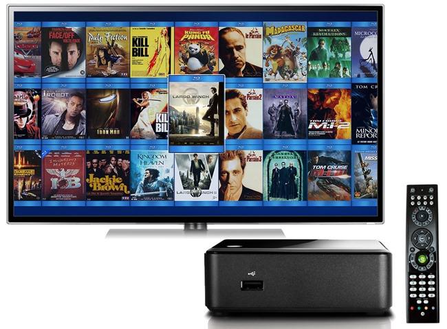 film-pochette-tv-blu-ray-dvd