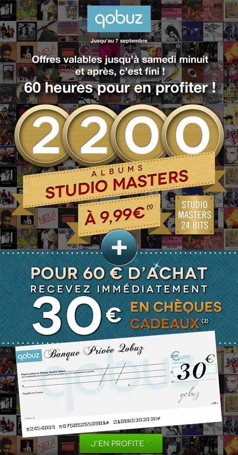 qobuz-promotion-prix-fichier-musique-hd-mp3