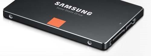 installer disque ssd dans un ordinateur portable