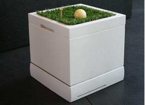 int grer un ordinateur de salon sans fil et avec design. Black Bedroom Furniture Sets. Home Design Ideas