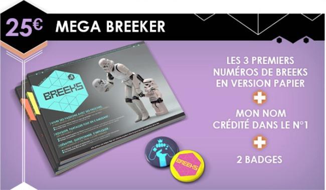 projet-breeks