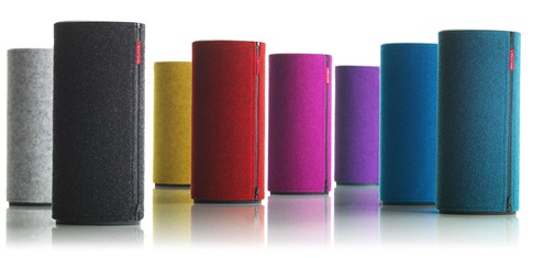libratone-zipp-enceinte-sans-fil-design-wifi-airplay