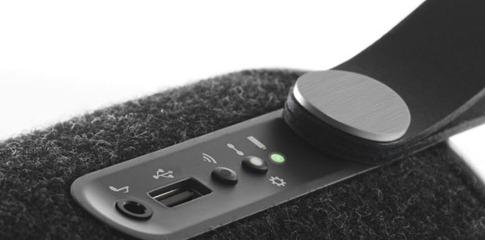 libratone-zipp-test-connecteur-usb-mini-jack-entre-audio